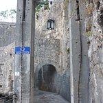 My favourite gate