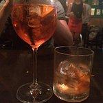 MacLaren's Irish Pub Foto