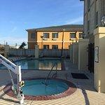 Foto de La Quinta Inn & Suites Granbury