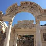 Ephesus Tours Foto