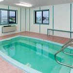 Spa (Hot Tub)
