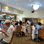 Photo of Floata Seafood Restaurant