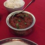 Gurkha Chef의 사진