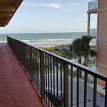 BEST WESTERN PLUS Grand Strand Inn & Suites Foto