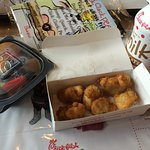 Foto de Chick-fil-A