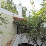 Okaliptus Hotel Foto