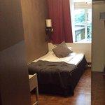 Hotel Vasa Foto