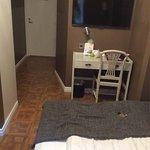 Photo de Hotel Vasa