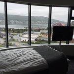 Scandic Narvik Foto