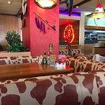 Photo of Malibu Spur Steak Ranch