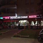 Photo of Le royal de chine