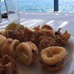 Photo of Maistrali Restaurant Fish Tavern
