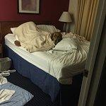 Residence Inn Wilmington Landfall Foto