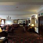 Photo de Macdonald Drumossie Hotel