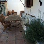 Terras Evler - Terrace Houses Sirince Foto