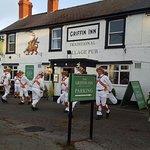 Griffin Inn Pub