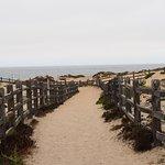 Foto di Sanctuary Beach Resort