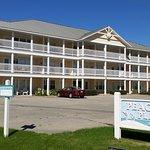 Foto de Peachtree Place Condo Resort
