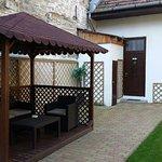 Photo of Garden House