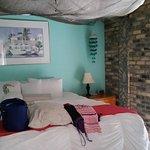 Foto di Snug Harbor Inn