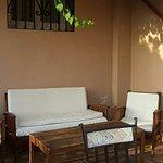 Photo of Hotel Monte Victoria