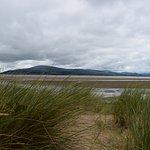 Roanhead beach