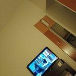 TA_IMG_20160814_231719_large.jpg