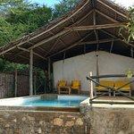 Manyatta Camp Foto
