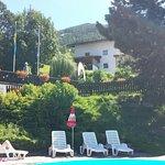 Hotel Goldried Foto