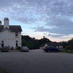 Photo of Fife Lodge Hotel