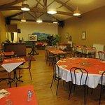 Restaurant Chez Zelie