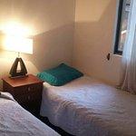 Photo of San Ignacio Suite Apartments
