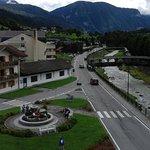 Foto de Hotel Conca Verde