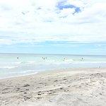 Turtle Beach Foto