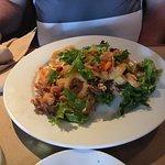 Foto di Carmelo's Restaurant