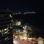 Bild från Burleigh Beach Tower