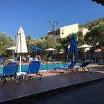 Photo of Andreas Hotel Restaurant