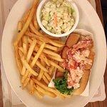 Photo of Mayflower Cafe