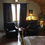 Moose River Guesthouse Picture
