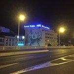 BEST WESTERN Cannes Riviera & Spa Foto