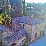 Photo of Agriturismo La Piazzetta