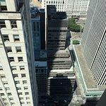 Four Seasons Hotel New York Foto