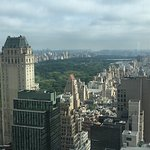 Photo de Four Seasons Hotel New York