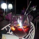 Photo de Restaurante El Faro de Castillo