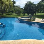Photo de Hacienda JJ