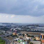 Foto de Divan Istanbul Asia