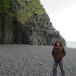 Iceland Horizon Foto