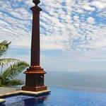Photo of Zephyr Palace Luxury Rental Mansion