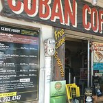 Photo of Cuban Coffee Queen