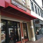 Bruegger's (Alexandria, VA)